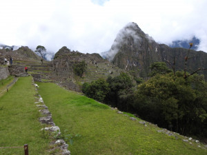 2019-12-19 13B Machu Picchu (Large)