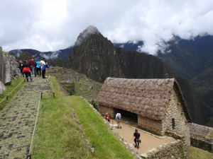 2019-12-19 14B Machu Picchu (Large)