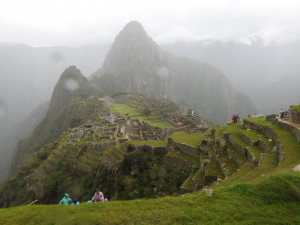 2019-12-19 17B Machu Picchu (Large)