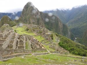 2019-12-19 18B Machu Picchu (Large)
