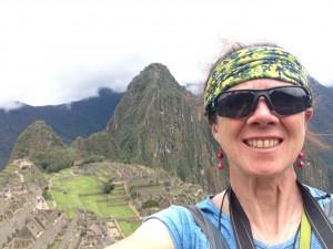 2019-12-19 20B Machu Picchu