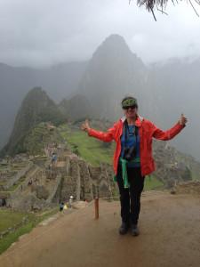 2019-12-19 21B Machu Picchu (Large)