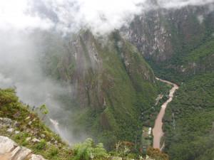 2019-12-19 9B Huayna Picchu (Large)