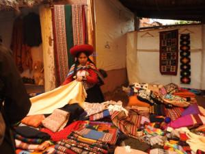 2019-12-22 12B Cusco vallée sacrée (Large)