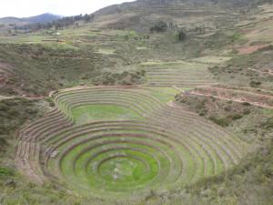 2019-12-22 15B Cusco vallée sacrée (Large)