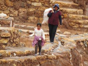 2019-12-22 19B Cusco vallée sacrée (Large)