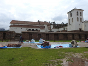 2019-12-22 1B Cusco vallée sacrée (Large)