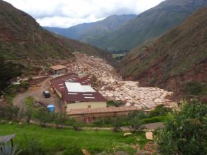 2019-12-22 20B Cusco vallée sacrée (Large)