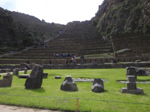 2019-12-22 21B Cusco vallée sacrée (Large)