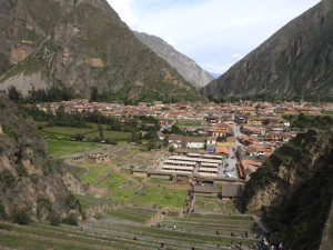 2019-12-22 22B Cusco vallée sacrée (Large)