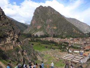 2019-12-22 24B Cusco vallée sacrée (Large)