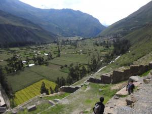 2019-12-22 25B Cusco vallée sacrée (Large)