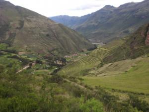 2019-12-22 26B Cusco vallée sacrée (Large)