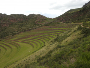 2019-12-22 27B Cusco vallée sacrée (Large)