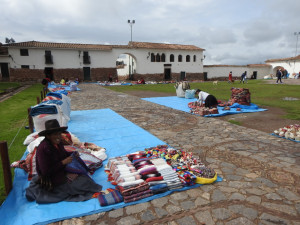 2019-12-22 2B Cusco vallée sacrée (Large)