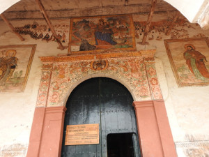 2019-12-22 4B Cusco vallée sacrée (Large)