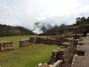2019-12-22 5B Cusco vallée sacrée (Large)