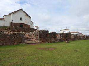 2019-12-22 6B Cusco vallée sacrée (Large)