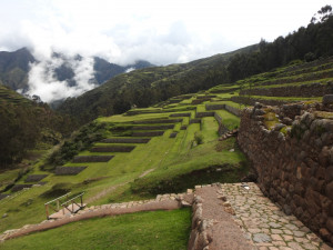 2019-12-22 7B Cusco vallée sacrée (Large)