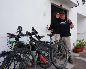 2019-12-23 1B Cusco arrivée Maury 2B (Large)
