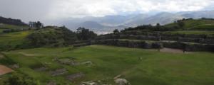 2019-12-24 2B Cusco Saqsaywaman (Large)