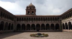 2019-12-8B Cusco Convento Santo Domingo (Large)