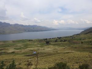 2019-12-28 15B laguna Languilayo (Large)