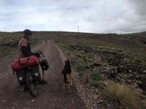 2020-01-03 1B vers Arequipa  (Large)