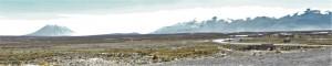 2020-01-07 13B vallée del Colca (Large)