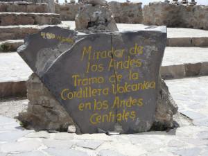 2020-01-07 3B vallée del Colca (Large)