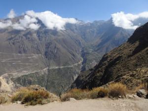 2020-01-07 4B canyon del Colca (Large)