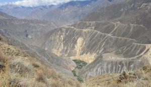 2020-01-07 5B canyon del Colca (Large)