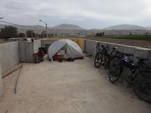2020-01-15 3B Ite vers Arica (Large)