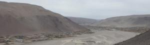 2020-01-22 1B de Arica vers Chaca (Large)