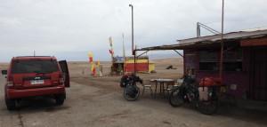 2020-01-22 4B de Arica vers Chaca (Large)