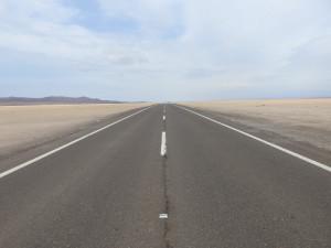 2020-01-22 5B de Arica vers Chaca (Large)