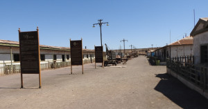 2020-01-27 3B Humberstone Iquique (Large)